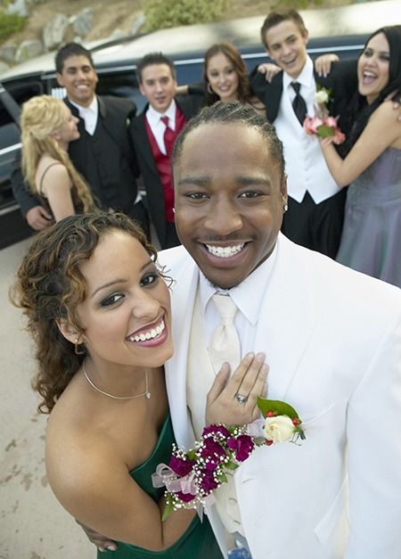 Free prom alterations alterations and repairs for for Wedding dress alterations columbus ohio