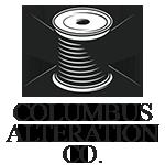Columbus Alteration Co.